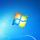 Introduction to Windows 7
