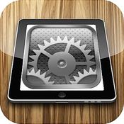 iPad 101 - Just the Basics
