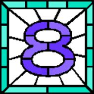 Alg 1 CC U8 C57