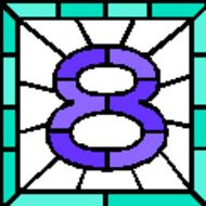 Alg 1 CC U8 C58