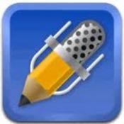 The Notability App