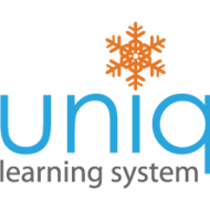 Unique Learning System 1:1 device