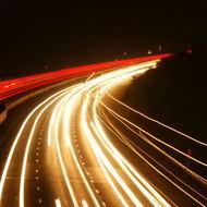 Practice w/ Average Velocity & Constant Acceleration