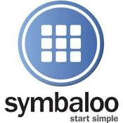 A Symbaloo of Resources for You!