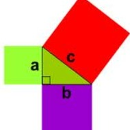 Intro to Pythagorean Theorem