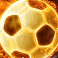 Basics of Soccer