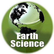 Earth Science (Mr. Price - SECHS)