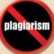 Plagiarism: Citing Sources to Avoid Plagiarism