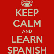 Spanish Irregular Preterite Verbs