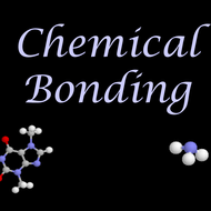 Atoms, Ions, & Bonding
