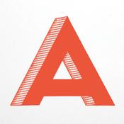4.2(b) Additonal Rules