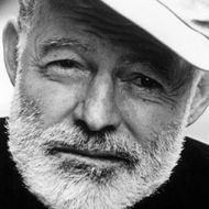 Hemingway Biographical Info