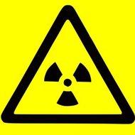 CH 10.1 Radioactivity