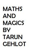 MATHS AND MAGIC