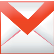 Need a Gmail account?