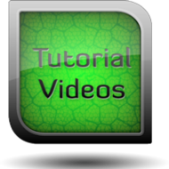 Camtasia Basic Editing