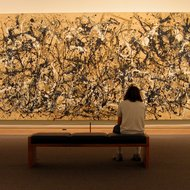 Creating an art exhibition: Art Curation and Marketing