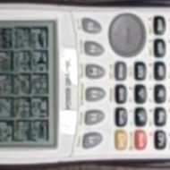 Casio calculator basics