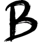 1.2(b) Bias