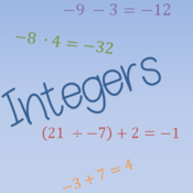 Integers - Certification Video