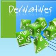 Section 3.1 Graphs of Derivatives