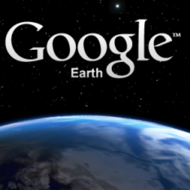 How to create placemarks and tours in Google Earth