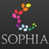 Sophia Overview