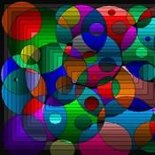 1.7 Circles