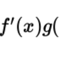 Derivatives: Product, Quotient, and Chain Rules