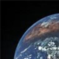Earth - A Global Spaceship