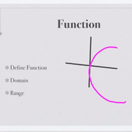 Functions #2