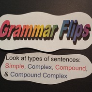 FourTypes of Sentences