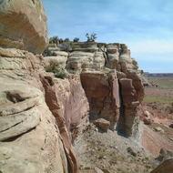 Geology: Geodes