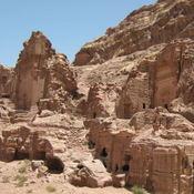 Geology: Metamorphic Rocks