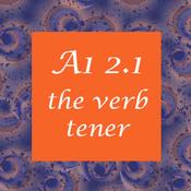 A1 2.1 - The Verb TENER