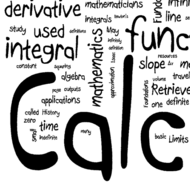 Intro to Calculus
