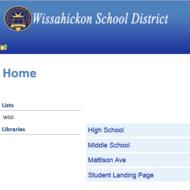 WSD SharePoint Tutorials
