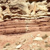 Geology: Sedimentary Rocks