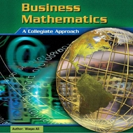 Business Math : Business Arithmetic