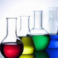 Ch.2 Concept 1--Matter, Pure Substances, Mixtures (Chem I)