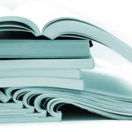 Unit Study Guides