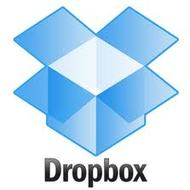 Intro to NHHS Dropbox usages and sign up