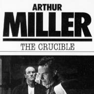 Historical Context - The Crucible
