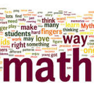 Intro to Math 6 & Flipped Classroom