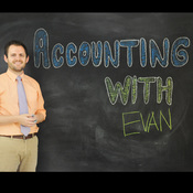 Accounting in Practice