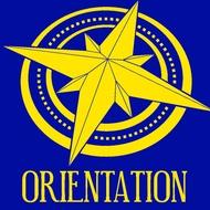 Orientation for CCCS5