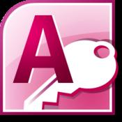 Creare una tabella in Microsoft Access