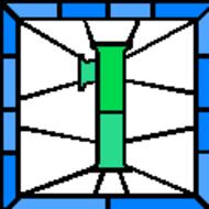 Alg 1 CC U1 C4