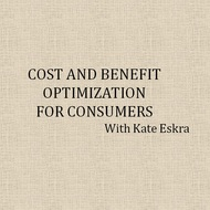Cost and Benefit Optimization for Consumers
