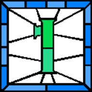 Alg 1 CC U1 C8